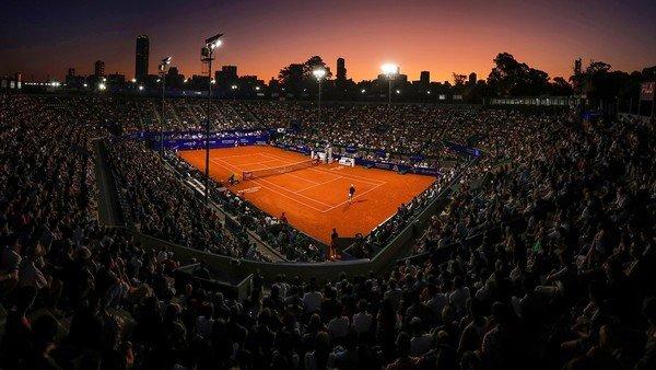 copa-davis:-el-equipo-argentino-vuelve-al-buenos-aires-lawn-tennis-despues-de-16-anos