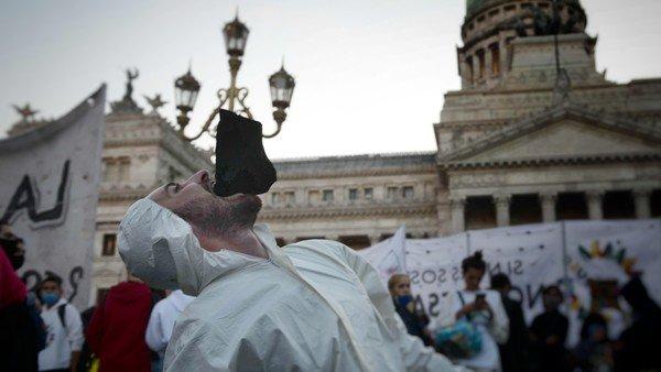 los-jovenes-marcharon-al-congreso-para-pedir-acciones-contra-el-cambio-climatico-en-la-huelga-mundial-por-el-clima