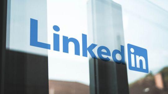 linkedin-prueba-eventos-virtuales-como-nueva-fuente-de-ingresos