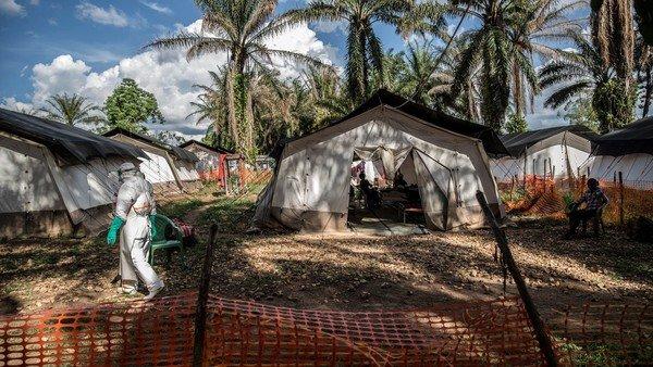 revelan-que-personal-de-la-oms-cometio-mas-de-80-casos-de-abuso-sexual-en-africa-durante-un-brote-de-ebola
