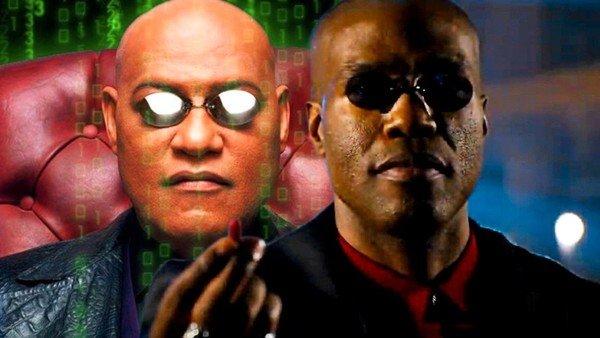 """por-que-no-todos-resucitan-en-""""matrix-resurrecciones"""""""
