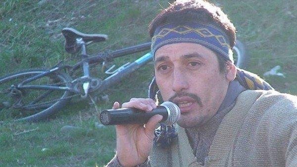 la-embajada-argentina-en-chile-justifico-la-defensa-del-lider-mapuche-facundo-jones-huala