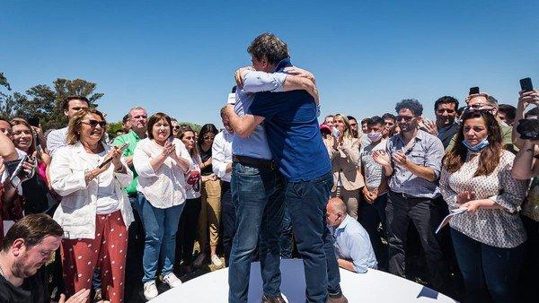 elecciones-2021-minuto-a-minuto:-una-visita-especial-a-casa-rosada-y-el-viaje-de-larreta-a-cordoba-para-apoyar-a-un-candidato