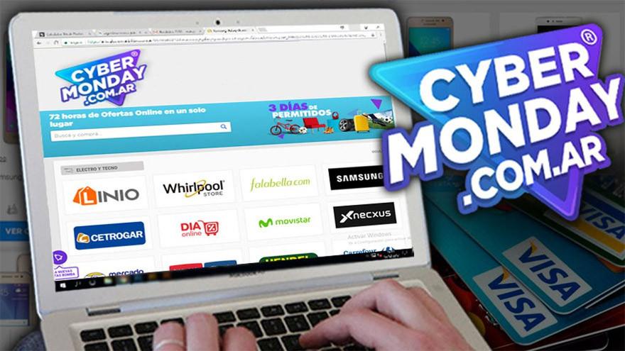a-preparar-la-tarjeta:-estas-son-las-novedades-del-proximo-cybermonday