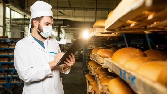 panaderos-denuncian-un-aumento-del-20%-de-los-insumos-en-la-ultima-semana