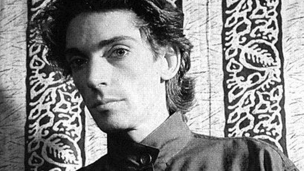 a-70-anos-del-nacimiento-de-federico-moura,-el-artista-que-le-puso-sensualidad-al-rock-argentino