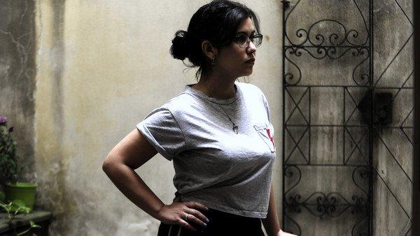 mundos-intimos.-soy-morena,-en-argentina-me-dicen-negra,-y-siempre-me-hicieron-sentir-distinta-por-el-tono-de-mi-piel
