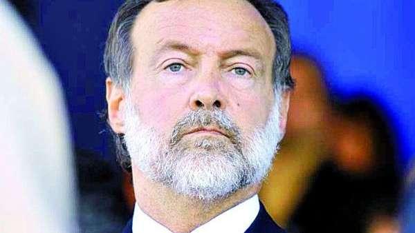 por-que-la-defensa-del-embajador-rafael-bielsa-a-facundo-jones-huala-va-contra-las-reglas-de-la-diplomacia