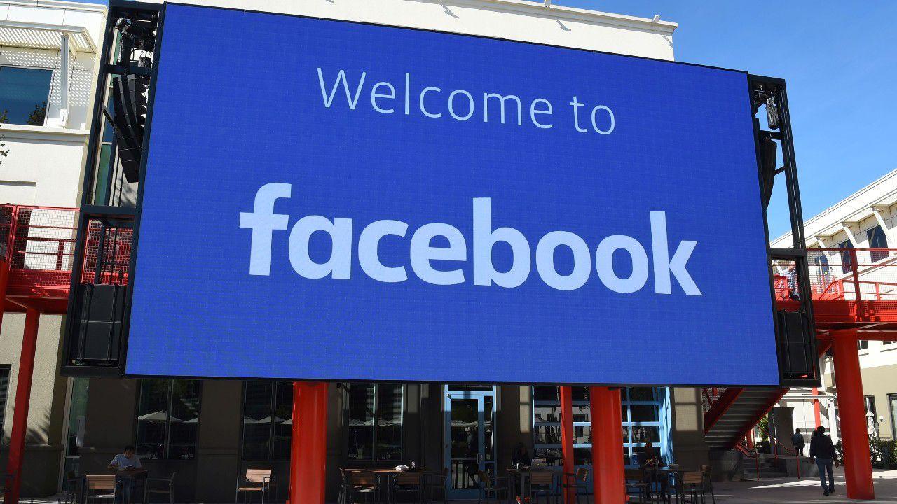 otro-exempleado-de-facebook-acusa-a-la-empresa-de-anteponer-sus-ganancias-a-la-moderacion-del-contenido-problematico