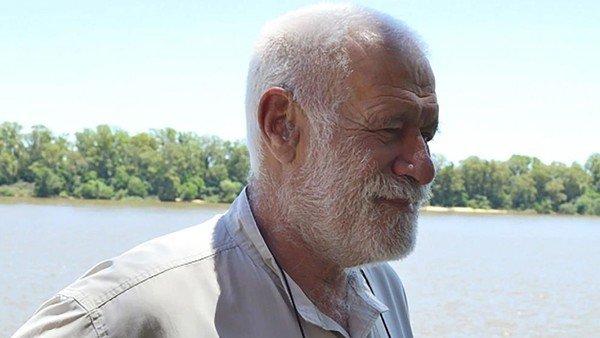 """buscan-a-un-empresario-argentino-que-desaparecio-en-uruguay:-""""me-voy-al-rio"""",-dijo-y-nunca-mas-volvio"""