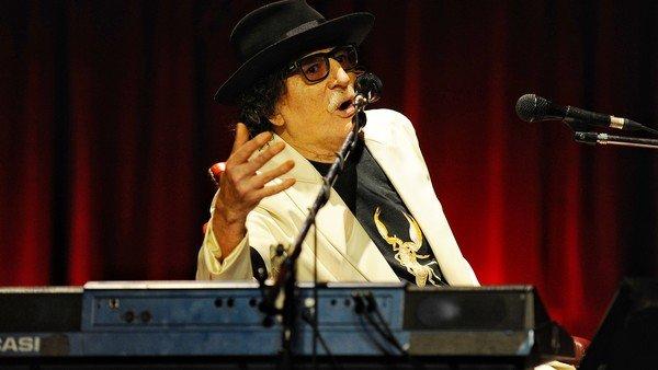 charly-garcia-en-vivo-en-el-cck:-homenaje-por-el-cumpleanos-70-del-musico